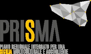 Avviso sospensione temporanea dei servizi Pas di Palermo