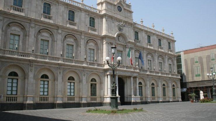Due importanti appuntamenti in programma il 31 gennaio 2020 a Catania.