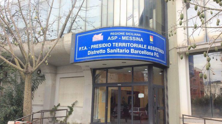 Il servizio sociale dell'Asp: prevenzione e controllo nelle strutture residenziali