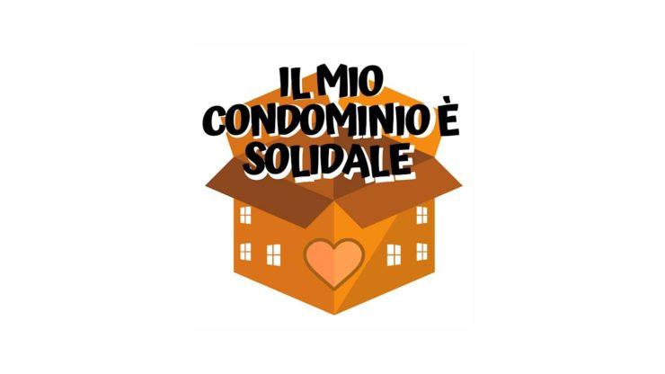 La rete dei condomini solidali: l'interazione che crea comunità