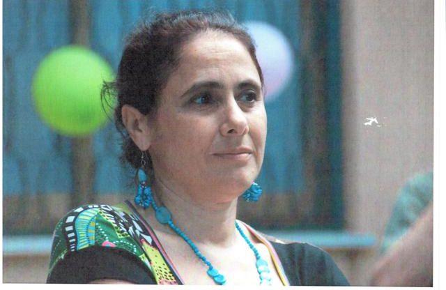 Una leadership diffusa sul territorio: intervista a Anna Staropoli