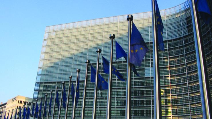 Integrazione: la Commissione UE lancia una consultazione pubblica e apre le candidature per creare un gruppo di esperti