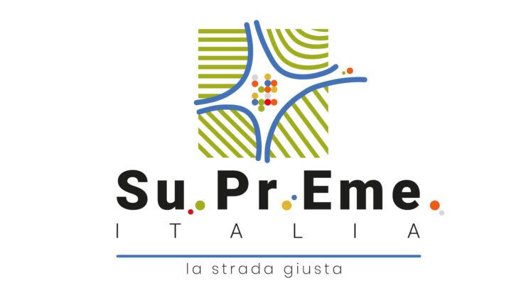 Su.Pr.Eme. Italia, un webinar di approfondimento sulle strategie di contrasto al caporalato