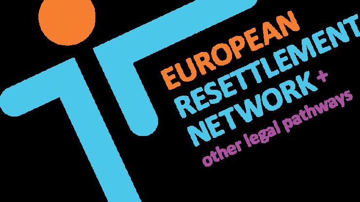 """Presentato il progetto Fami Prisma al webinar europeo """"Partecipation & co creation for integration"""""""