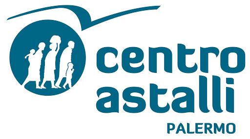 I servizi offerti dagli enti partner di Prisma: il Centro Astalli di Palermo
