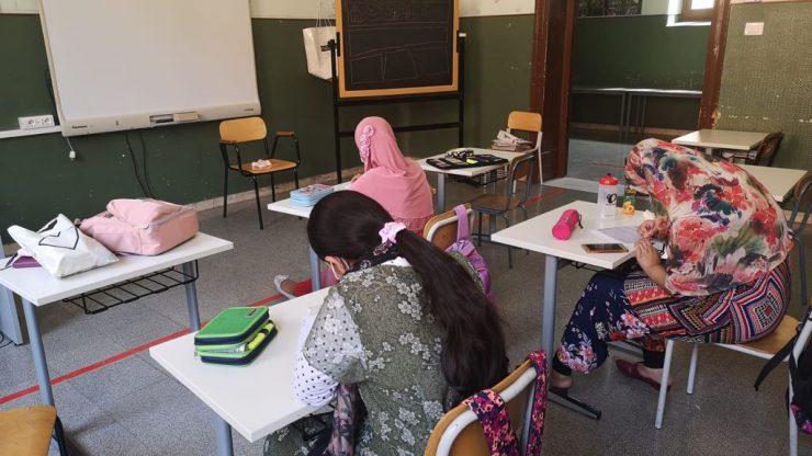 Al via i laboratori di rafforzamento delle competenze linguistiche